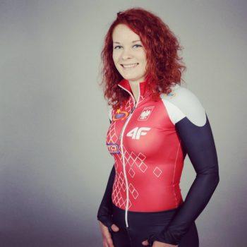 Monika Grządkowska
