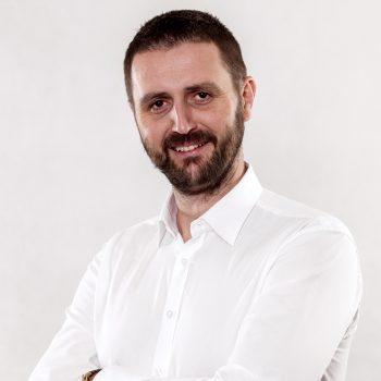Rafał Tataruch