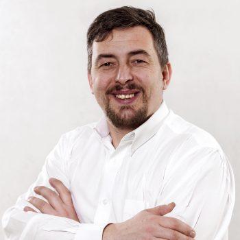 Mariusz Lichosik