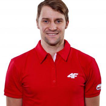 Adrian Wielgat