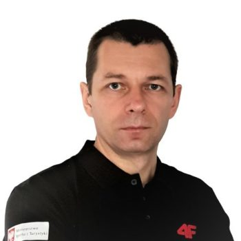 Rafał Grążawski
