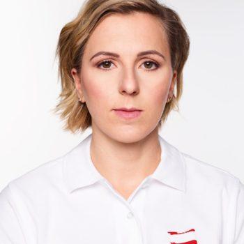 Natalia Czerwonka
