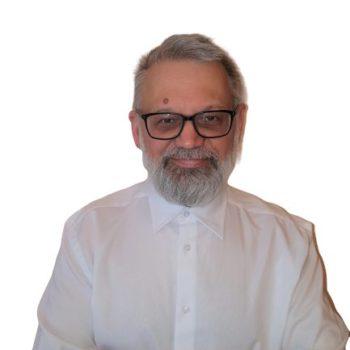 Ryszard Stypułkowski