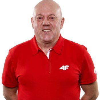 Wiesław Kmiecik